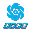 Fips Pumps Logo