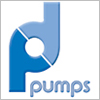 PD Pumps Logo